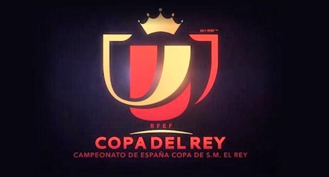 Finais da Copa do Rei da Espanha vão ter transmissão da ESPN -  Esporteemidia.com - Notícias do SporTV 470e5ec5f3842