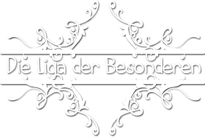 http://inflagrantibooks.blogspot.de/p/die-liga-der-besonderen.html