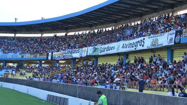 Assistir São Raimundo-PA x Paysandu AO VIVO Grátis em HD 11/04/2017