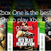 Xbox One Backwards Compatibility Super Sale Coming 16 May