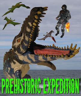 http://old-joe-adventure-team.blogspot.ca/2015/04/adventure-team-prehistoric-expedition.html