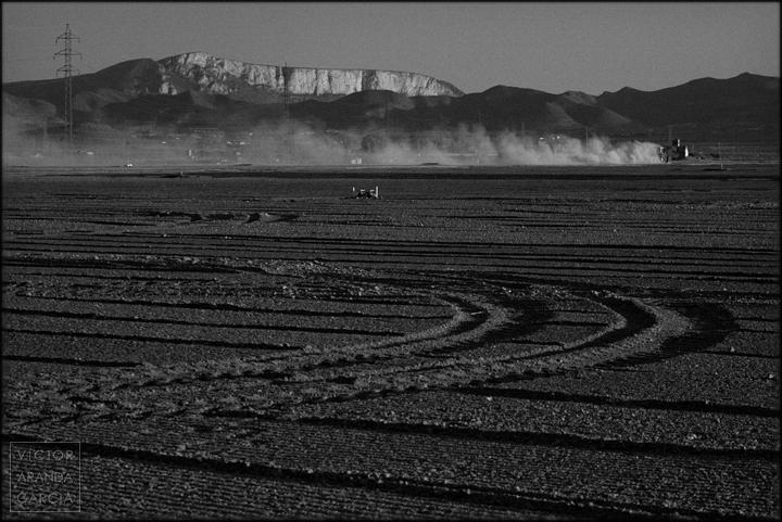 fotografia,paisaje,murcia,fuente_alamo,tractor,peñas_blancas,cultivo