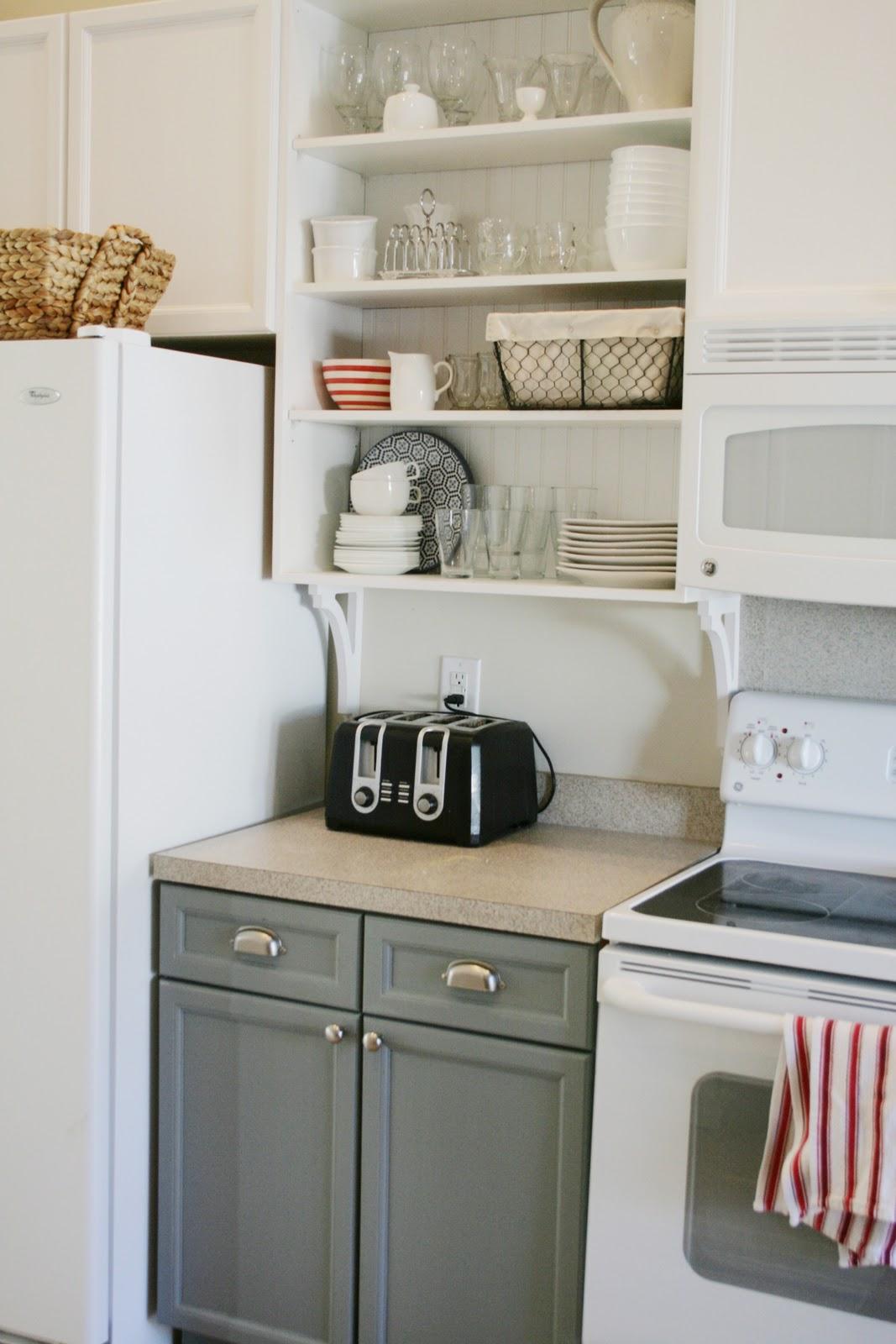 Garage Cabinets: Garage Cabinets And Storage Walmart