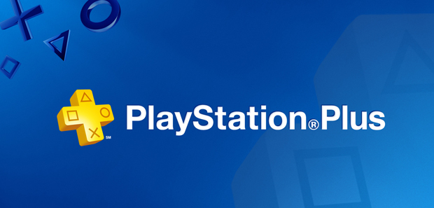Remember Me and Street Fighter X Tekken Free for PS Plus Members