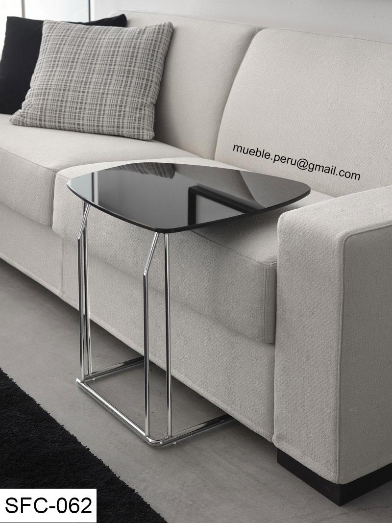 Mueble Per Muebles De Sala Modernos Sof S Cama De Dise O  # Muebles Ferrini