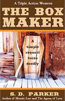 http://scottdennisparker.com/books/westerns/the-box-maker/