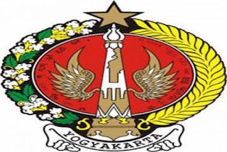 Penerimaan Pegawai Non PNS Kontrak di Lingkungan Pemerintah Daerah Istimewa Yogyakarta Tahun 2017