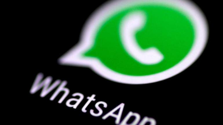 WhatsApp spyware hack, everything you need to know