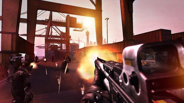 Syndicate-pc-game-download-free-full-version