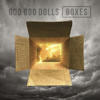 [2016] - Boxes