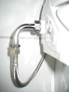 freshworld geberit aquaclean 4000 installation. Black Bedroom Furniture Sets. Home Design Ideas