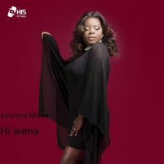 Lourena Nhate - Hi Wena [Marrabenta]