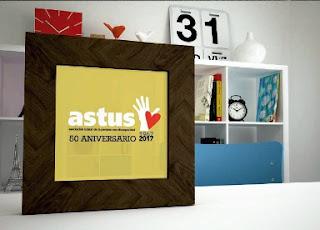 ASTUS Discapacidad Cartagena