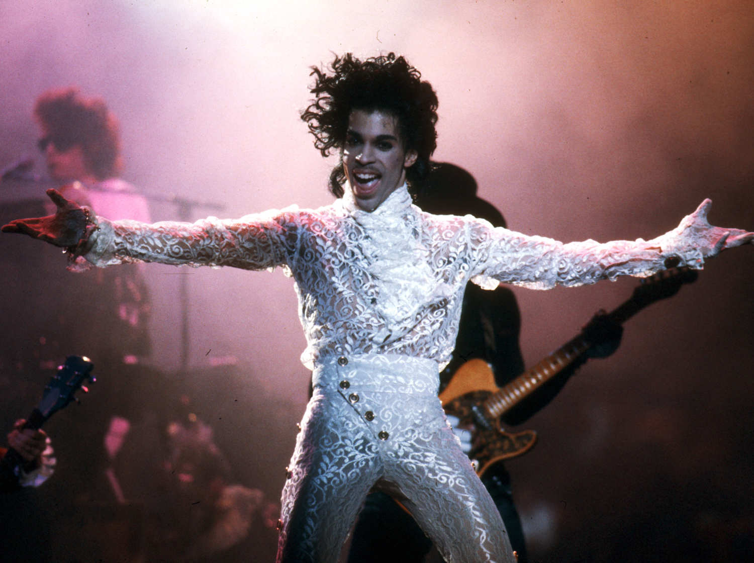 prince-tribute-fashion