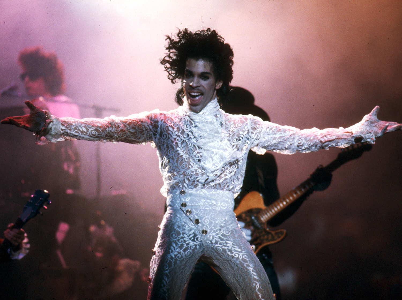 prince-tribute-fashion
