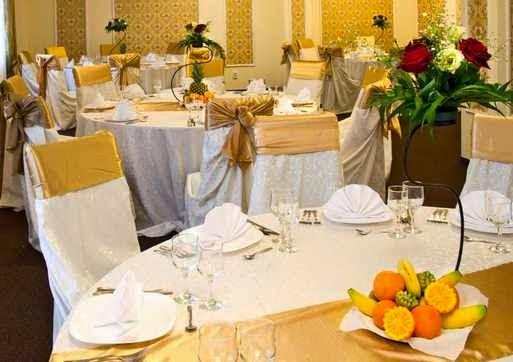 meniuri restaurante nunti bucuresti cu bautura inclusa