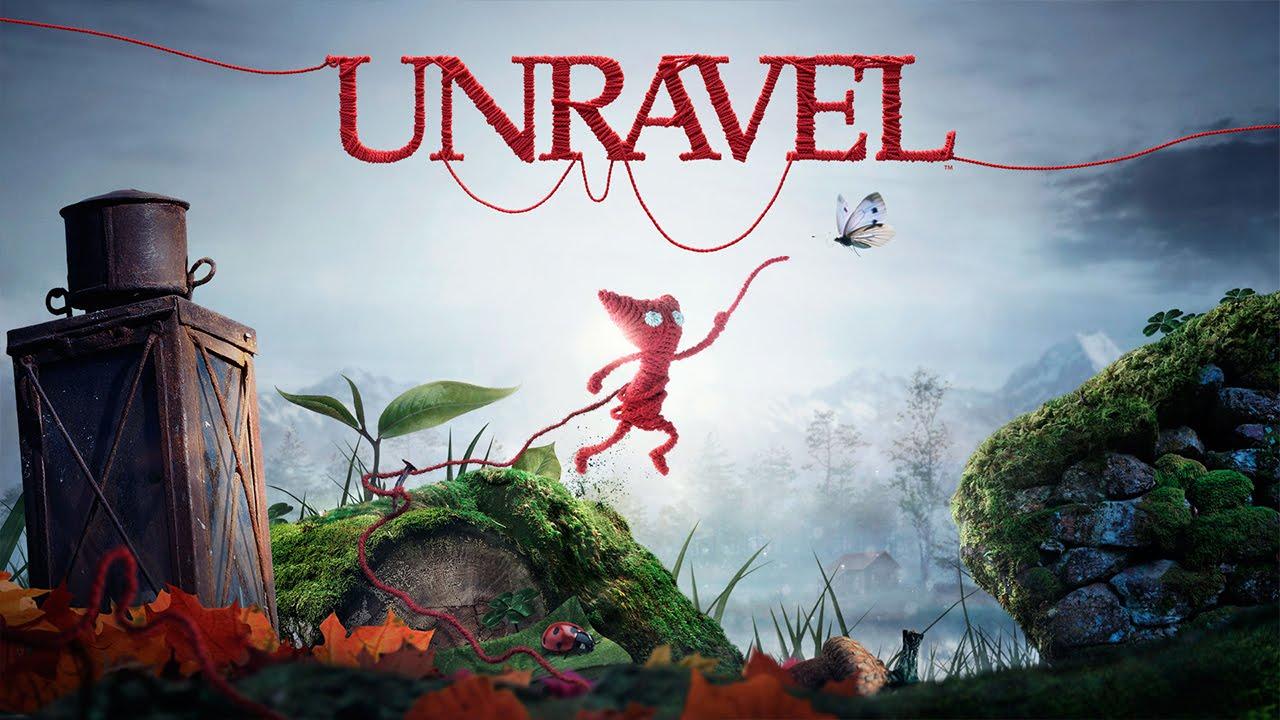 Unravel Cracked Pc Free Download Latest Crack 13 July 2017 Game - unravel cracked pc free download latest crack 13 july 2017