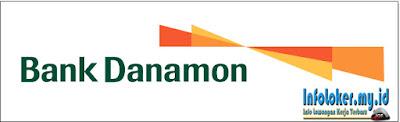 Lowongan Kerja Executive Leader Bank Danamon Oktober 2015