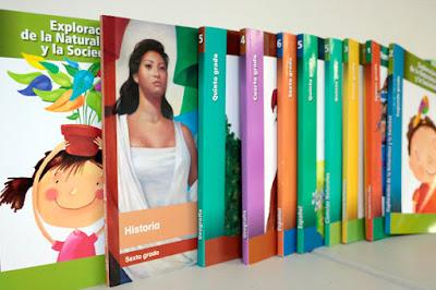 libros,texto,gratuito,primaria,escuela,escolar,2016-2017