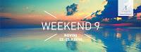 http://www.advertiser-serbia.com/weekend-media-festival-predstavlja-najnovije-tehnologije/
