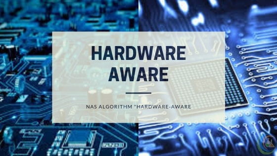 Hardware-Aware