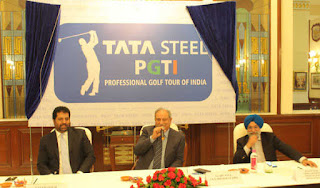 tata-steel-signs-deal-with-pgt