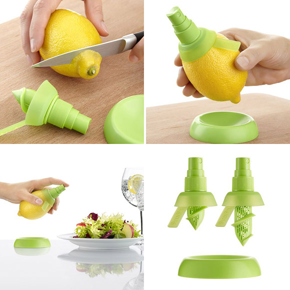 Best Kitchen Tool For Matchsticking Zuccini