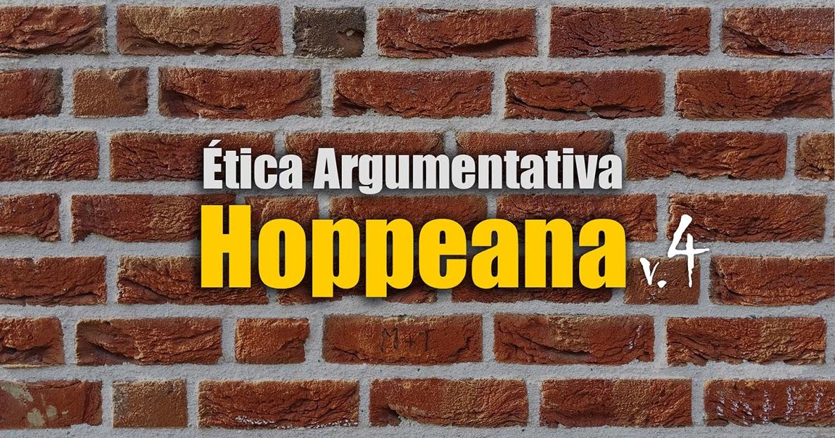 www.culturalibertaria.com