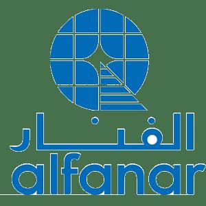 ALFANAR JOBS