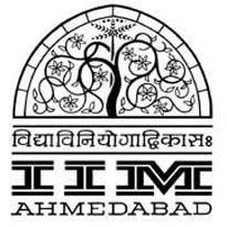 IIM Ahmedabad Recruitment 2019 for Chief Financial Officer (CFO)