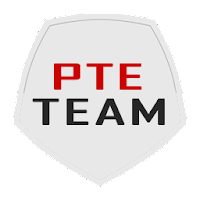 PTE Patch + Stadium & Adboards Pack for PES 2016