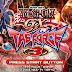 Yu-Gi-Oh! GX Tag Force 3 (Europe) PSP ISO Free Download & PPSSPP Setting