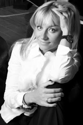 Maria Postol