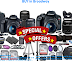 Broadway : ➫ 11 units of Canon EOS Rebel T7 DSLR Camera Bundle with Canon EF S 18 - AND - Canon EOS Rebel T7 DSLR Camera with 18 55mm is II Lens ☞ 2020 delivery to Ditmars