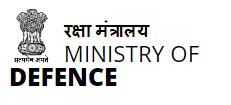 Minsitry of Defence Recruitment 2018