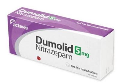 Dumolid - Manfaat, Efek Samping, Dosis dan Harga