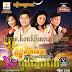 [Album] RHM CD VOL 330 Full