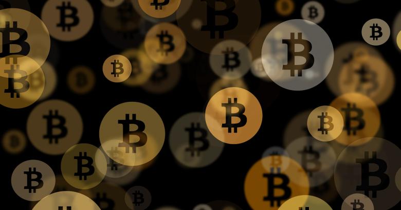 Khái niệm về Bitcoin