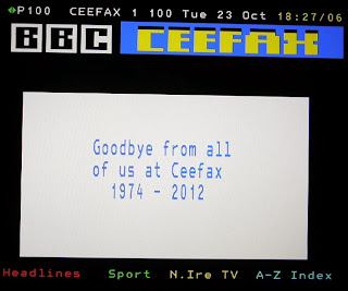 Ceefax Closing Down Screens 5 (c) Souriau