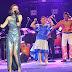 Konsert The Era Bangkit Nostalgia Lagu Popular Sepanjang Zaman