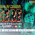 New AUDIO | Gebo ft Masauti | GERE (SINGELI)Download/Listen NOW