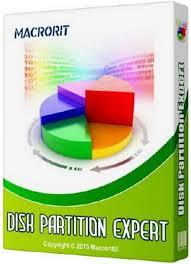 تحميل برنامج كشف الباد سيكتور Download Macrorit Disk Scanner 3.2.1 برابط مباشر