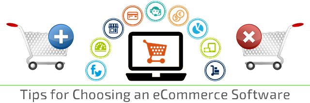 Awesome New E-Commerce Software In 2017