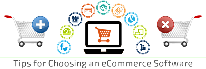 Awesome New E-Commerce Software In 2017 - Get A Competitive Edge!