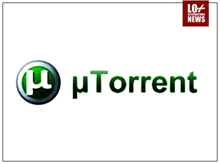 EL POTENCIAL DE TORRENT 2