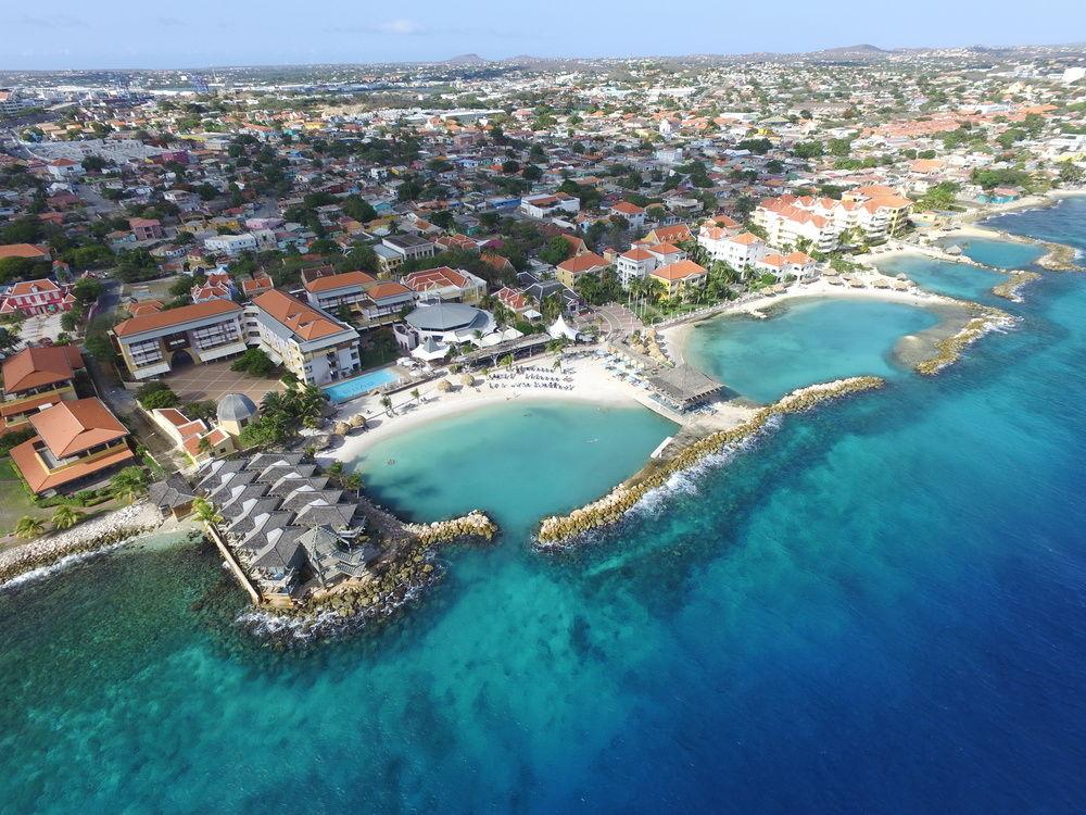 Avila Beach Resorts Hotels