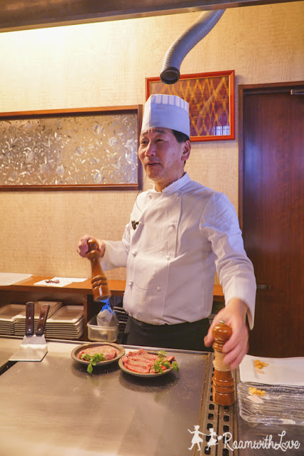 cafe, kyushu, review, Japan, คิวชู, ญี่ปุ่น, เที่ยว, ที่เดท, นางาซากิ, ฮันนีมูน, สวีท, nagasaki, รีวิว,tsukimachi, china town,ไชน่าทาวน์,เนื้อย่าง