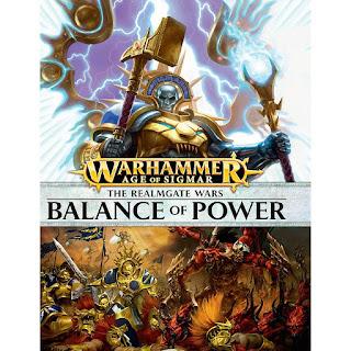 warhammer-age-of-sigmar-the-realmgate-wars-balance-of-power-22678-0-1000x1000.jpg