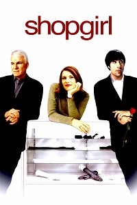 Watch Shopgirl Online Free in HD