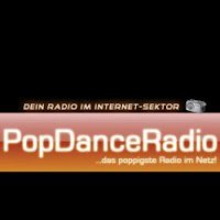 Pop Dance Radio - Radio Im Netz
